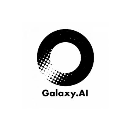 Galaxy.Ai