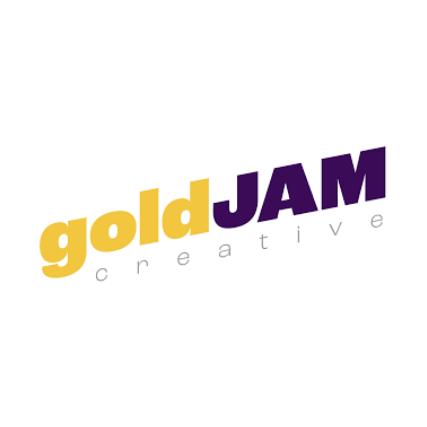Goldjam