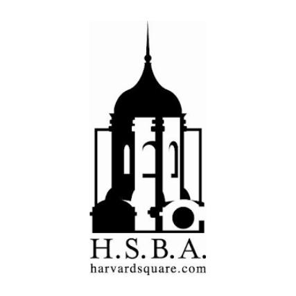 The Harvard Square Business Association