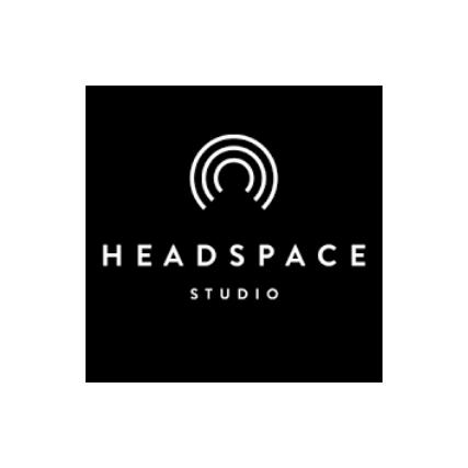 Headspace Studio