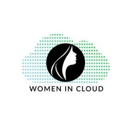 Microsoft Women In Cloud