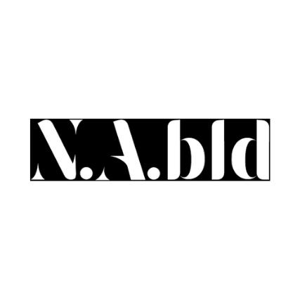 N.A.Bld