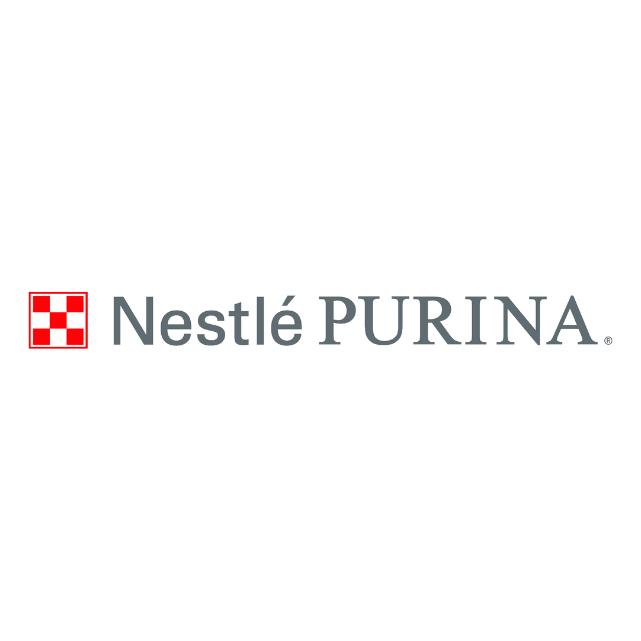 Nestle Purina North America