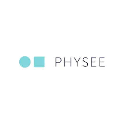 Physee Technologies