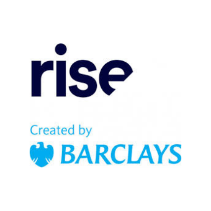 Rise By Barclays