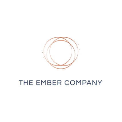 The Ember Co
