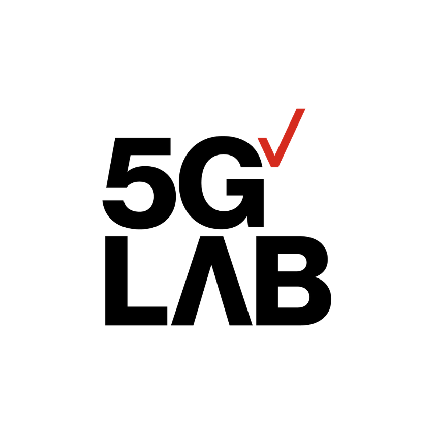 Verizon 5G Labs