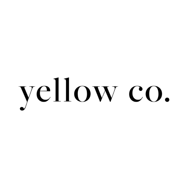 Yellow Co.