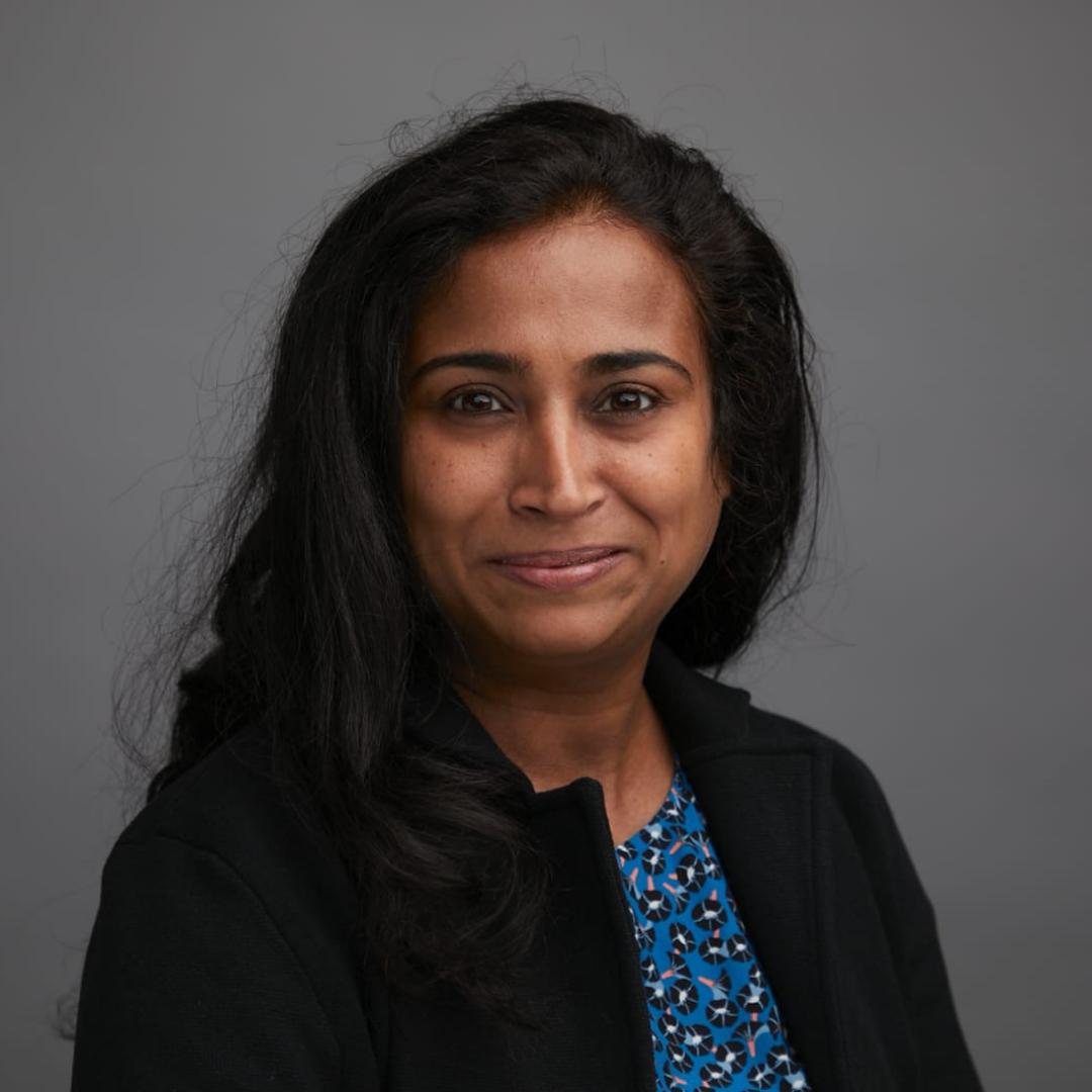 Deepa Jagannatha
