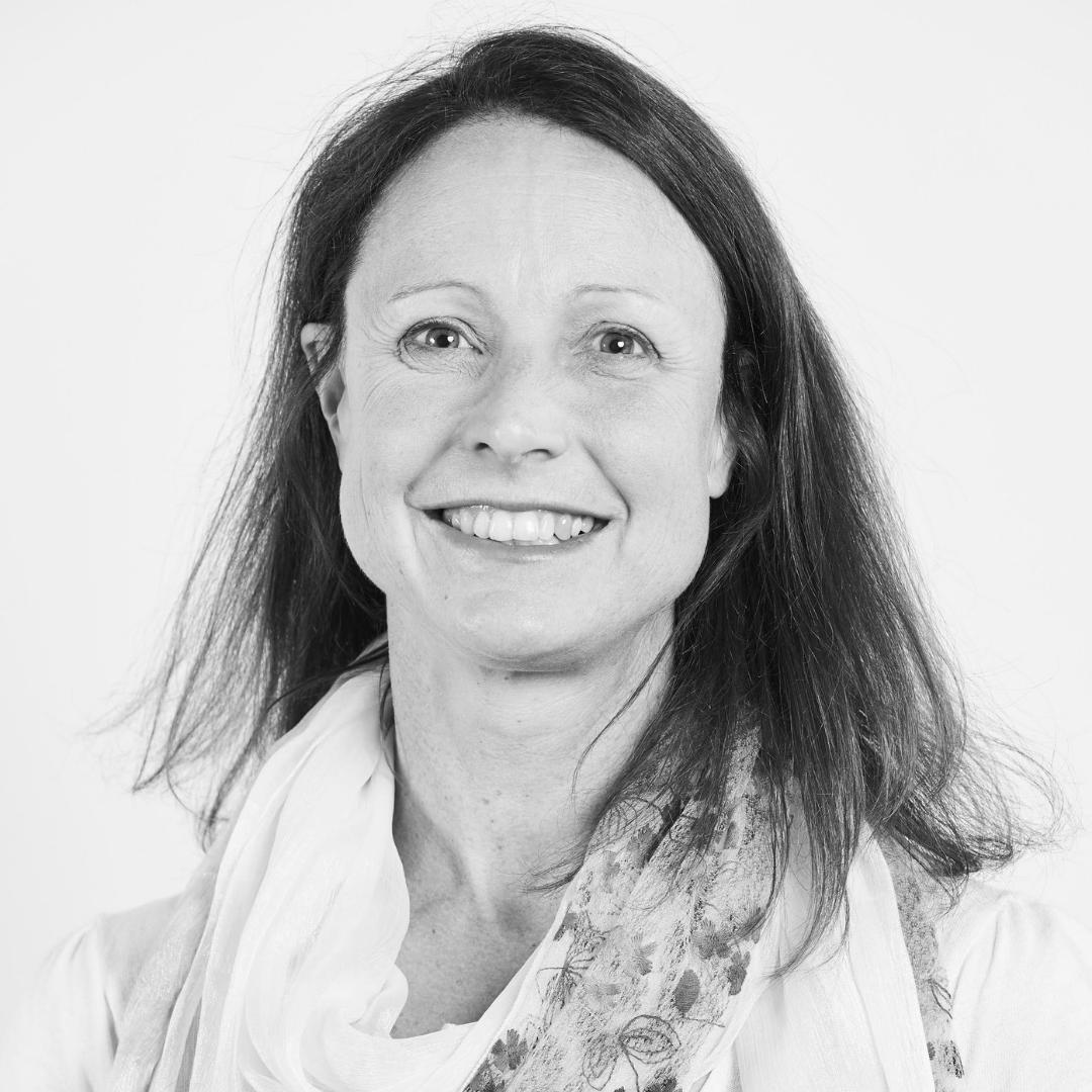 Christine Hemphill