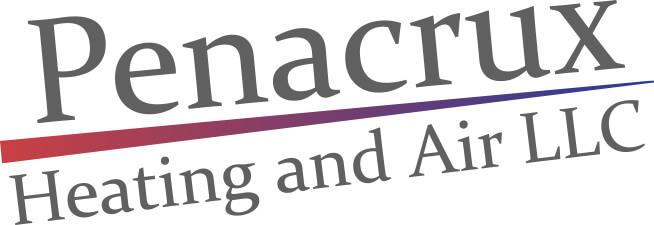 Penacrux logo