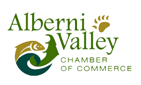 Alberni Valley Chamber of Commerce