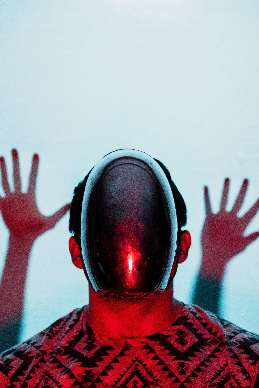 Que se cache-t-il derrière l'intelligence artificielle ?
