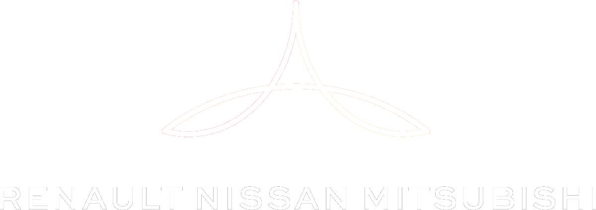 Renaud Nissan
