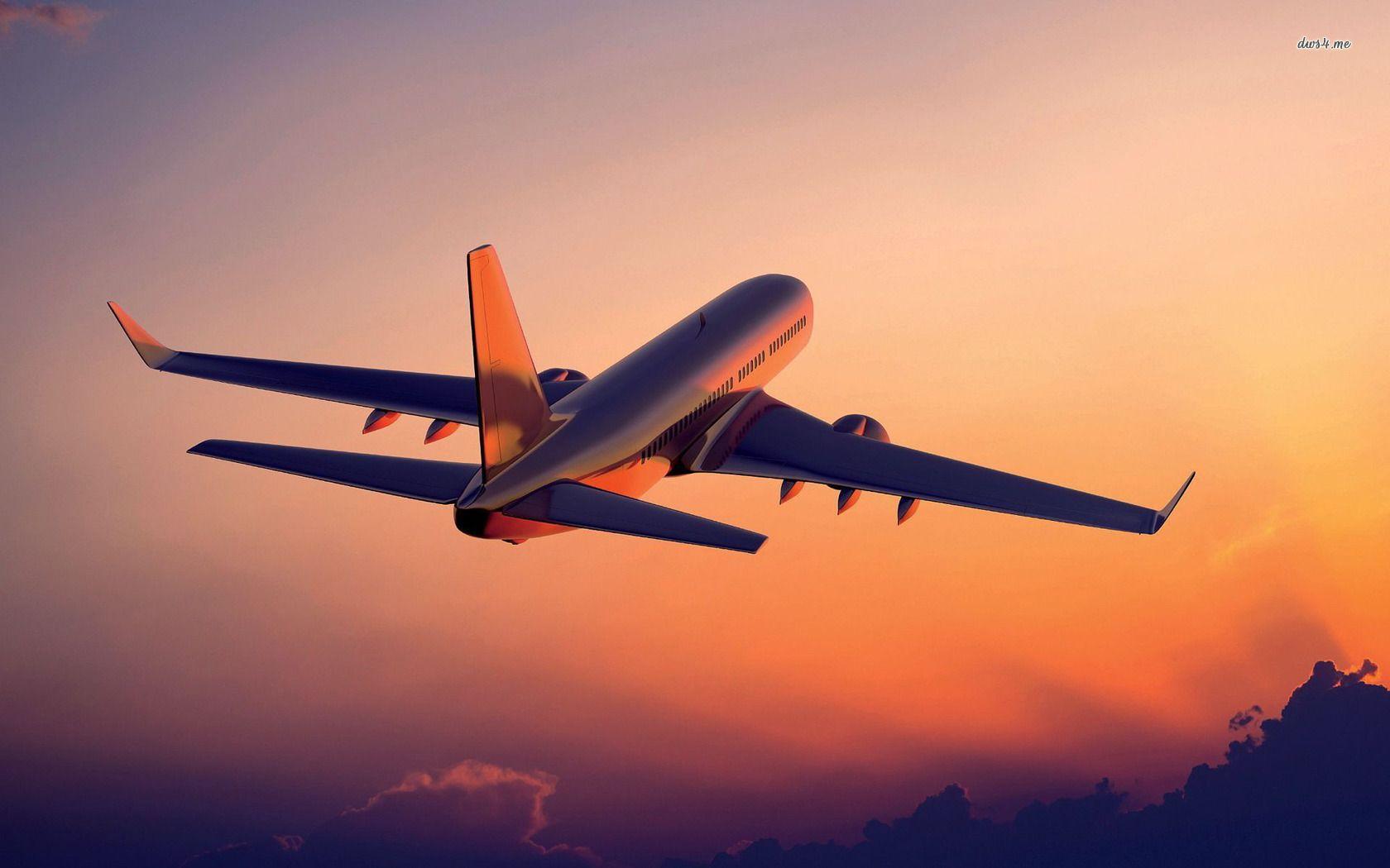 Pourquoi l'avion est-il le moyen de transport le plus sûr au monde ?