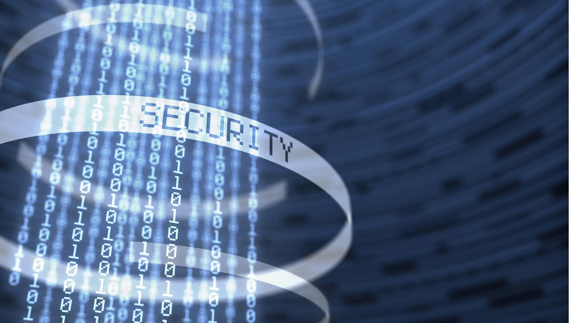 Changement de cyber-paradigme: arrêtons d'en parler pour l'implémenter