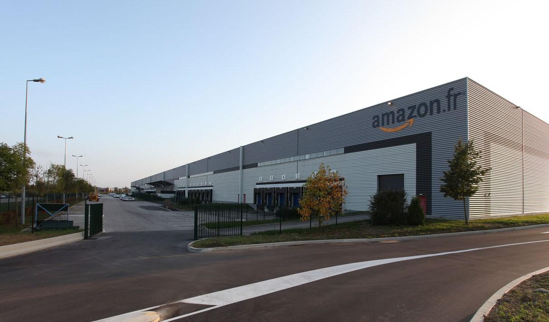 Ne boycottons pas Amazon, apprenons d'elle !