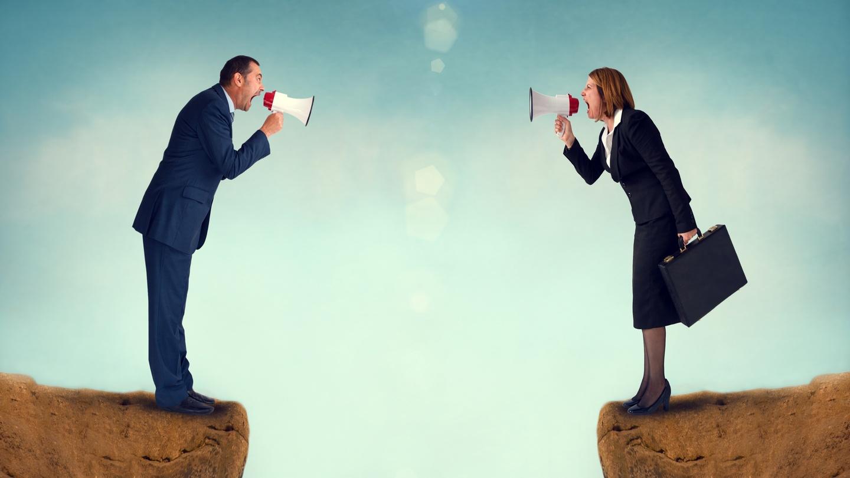 Avons-nous perdu la capacité à nous confronter en toute bienveillance ?