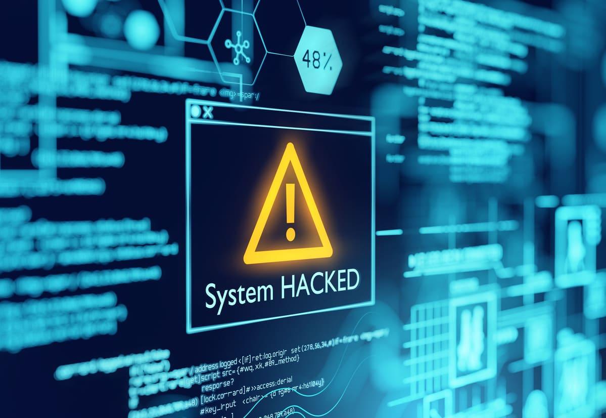 Les cyber-attaques saturent le système sanitaire : il est urgent de réagir !