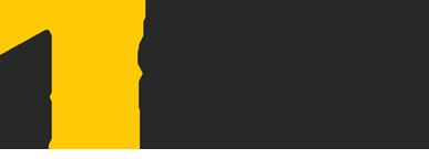 RW Solar Logo