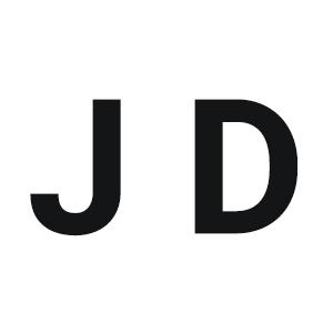 JD written