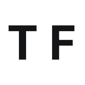 TF written