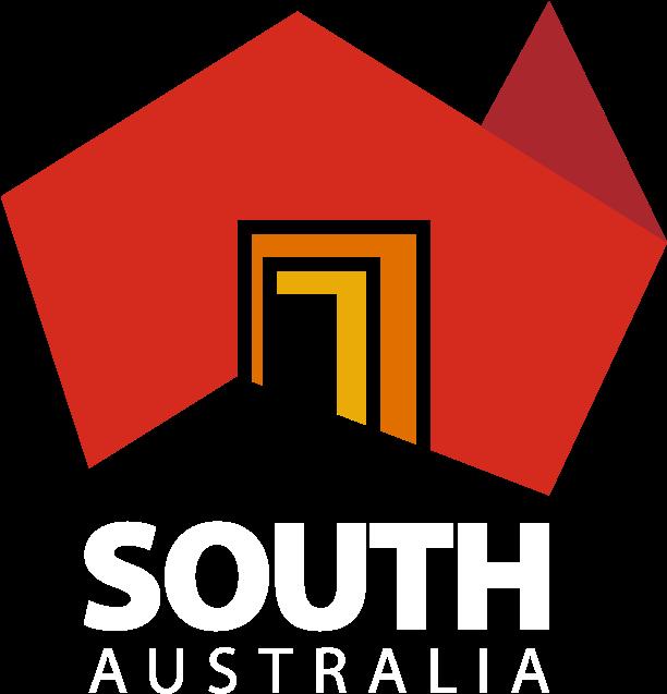 SA owned HVAC installation Adelaide LOGO