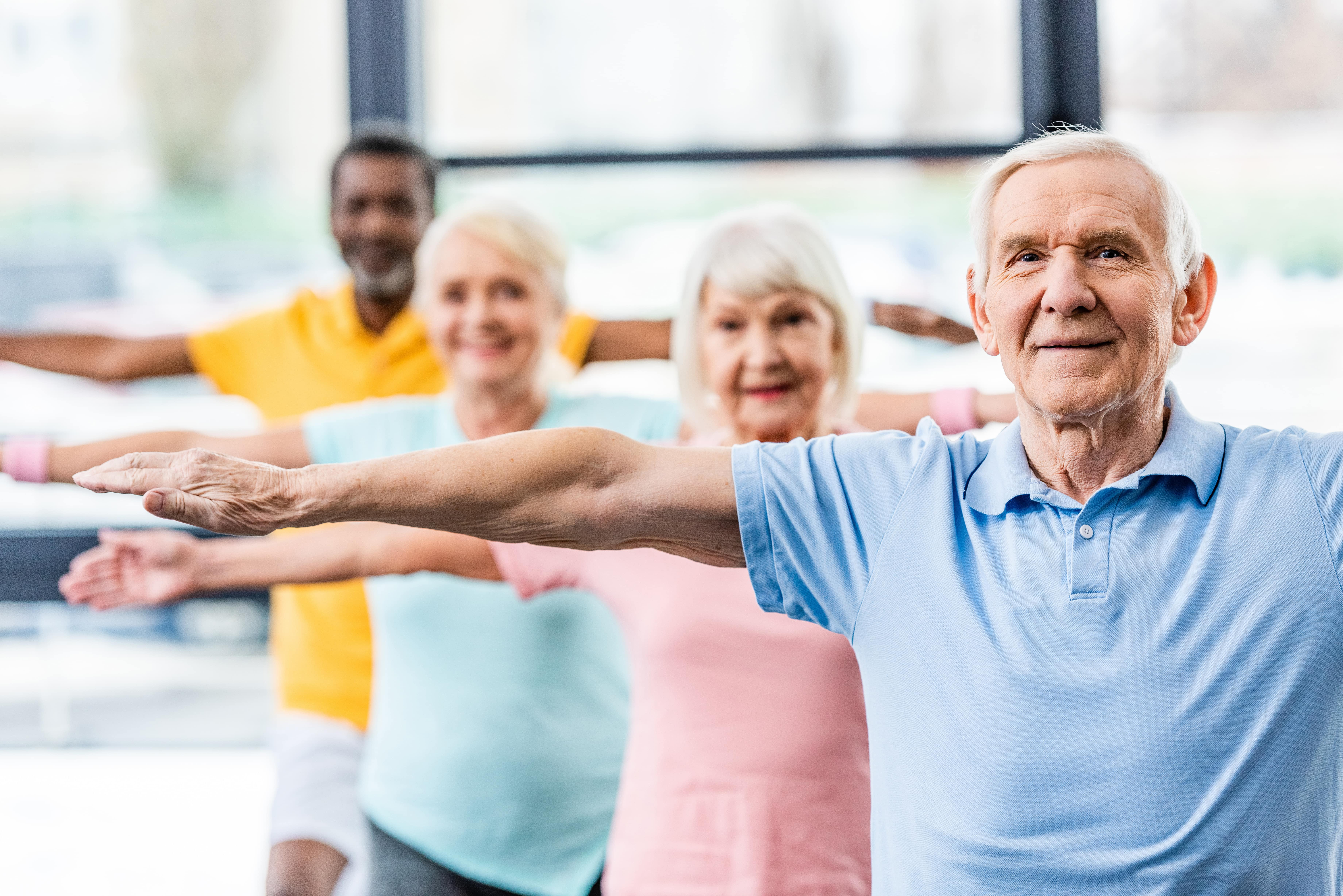 4 New Scientific Discoveries Seniors Should Know About