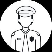 Security dealer