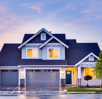 your home, your valuable outdoor assets, and your property