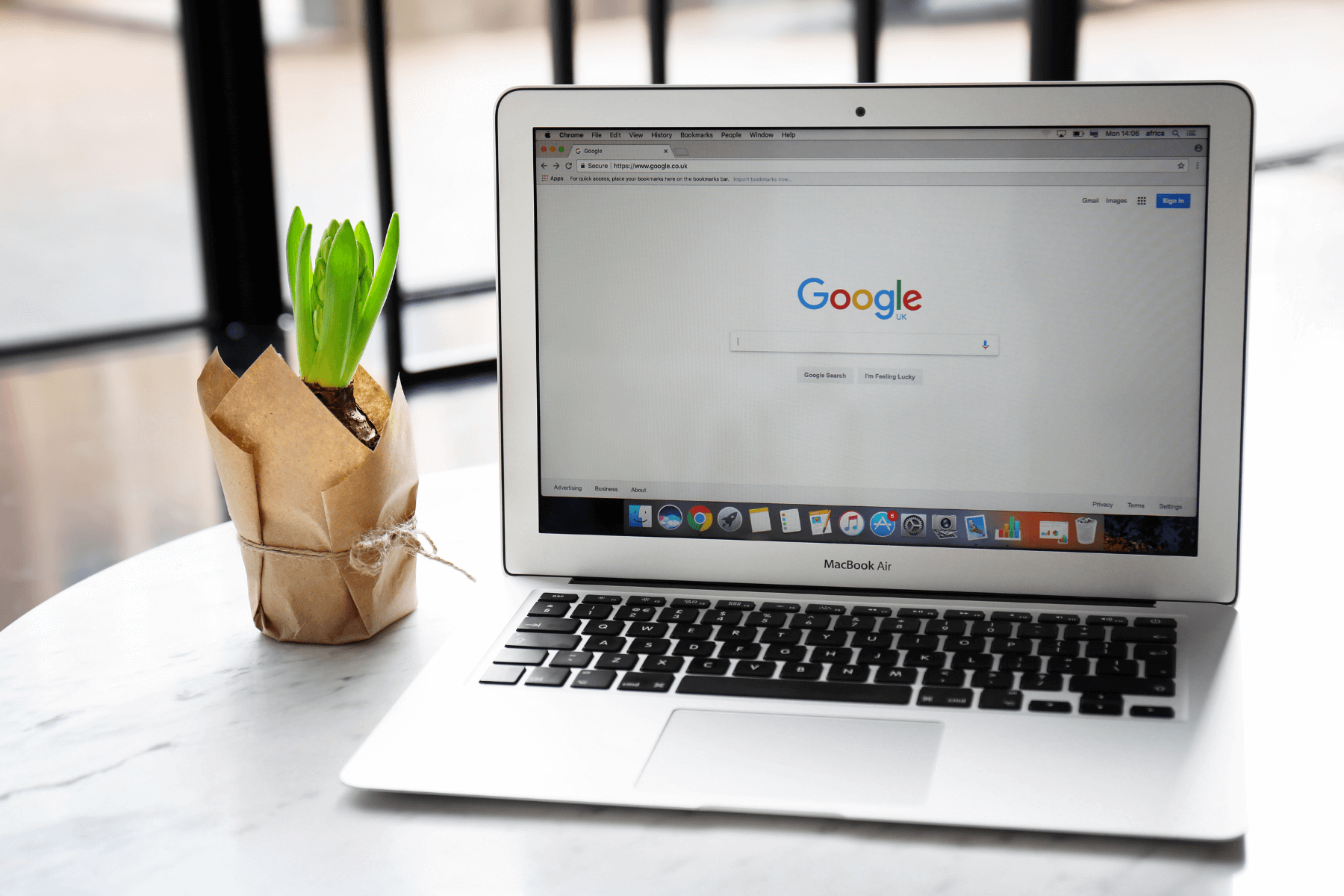 Breaking Down Technology Barriers: How to Use Google Meet for Seniors