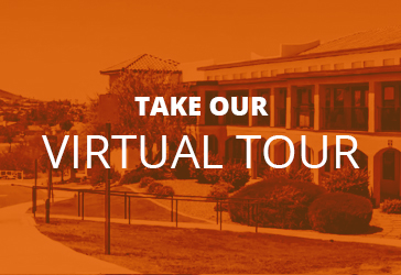 Bethesda Gardens Monument Assisted Living Virtual Tour