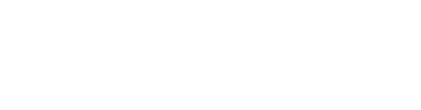 Vida Ventures