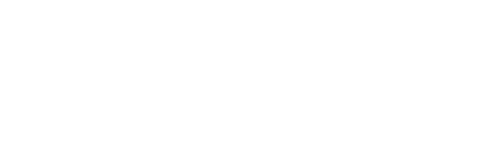 Revolutionary Clinics