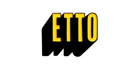 Etto Pasta