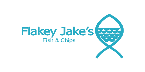 Flakey Jake's Fish & Chips