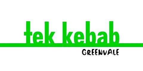 Tek Kebab Greenvale