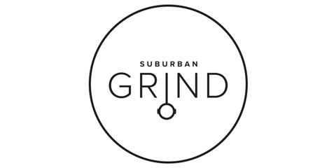 Suburban Grind