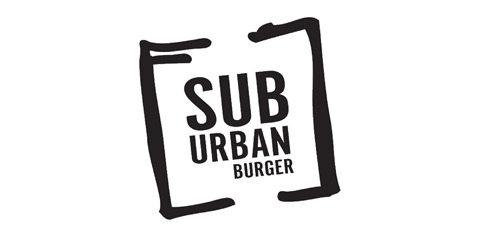 Suburban Burger
