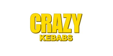 Crazy Kebabs