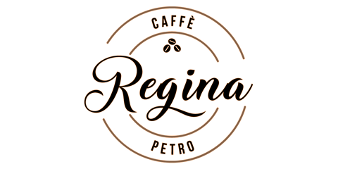 Cafe Regina Petro