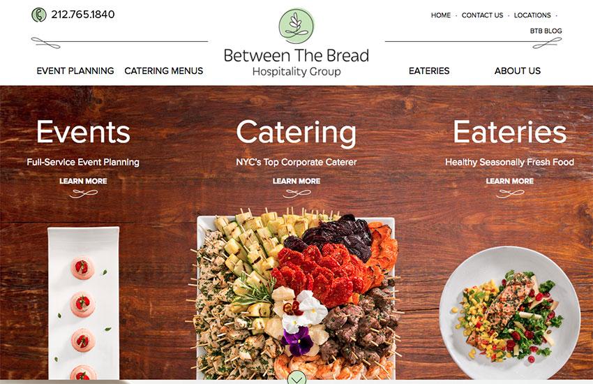 Between-The-Bread