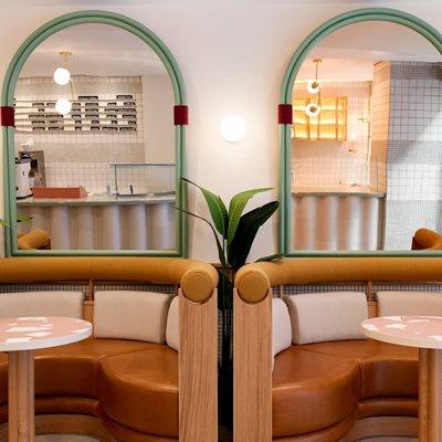 London Seats Thumbnail