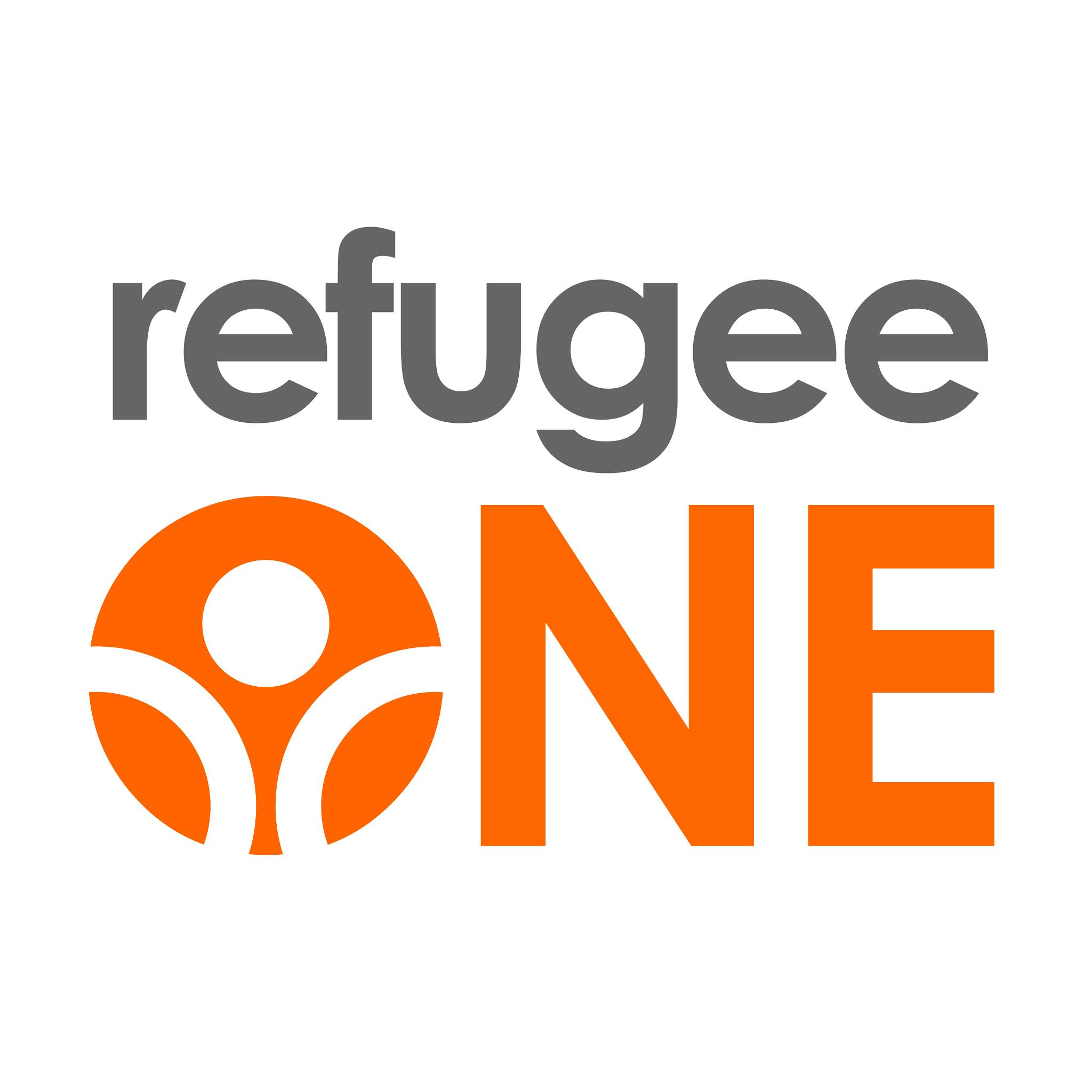 Refugee One
