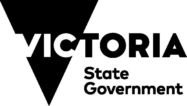 Victoria State Government (logo)