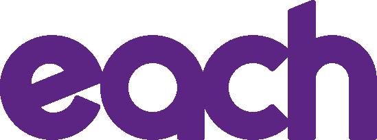 EACH (logo)