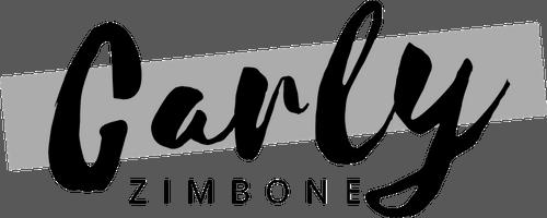 Carly Zimbone
