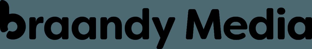 Braandy Media