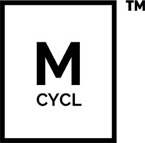 Mcycl