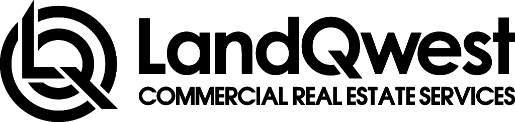 Search Results Web results  LandQwest Commercial Real Estate
